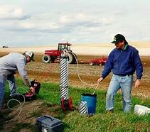 Agricultural- Engineer -Job- Description - What -Are -their- Duties