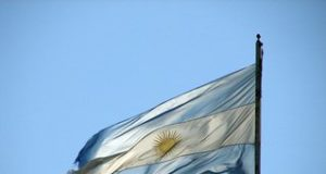 How -To- Obtain- Student -Loans- In -Argentina- As -An -International -Student