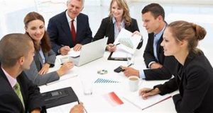 Career -Opportunities -for- Business- Administration- Graduates
