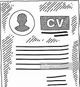 10 -Soft- Skills -Employers -Are -Looking -For -In -Your- CV