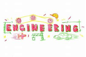 Mechanical -Versus -Civil -Engineering -Which- One -is -Better?
