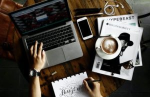 Graphic-Designer -Job- Description – What- Are -Their -Duties