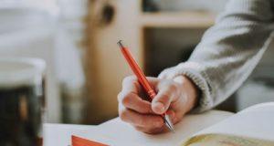 Copywriter- Job- Description – What -Are -Their -Duties