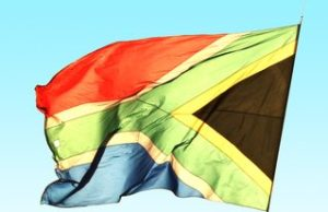 How -To -Obtain -Student- Loans- In -South -Africa- A-An -International -Student