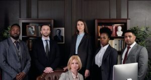 Lawyer- Job -Description – What -Are -Their- Duties