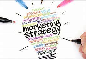 Marketing- Strategist -Job- Description - What -Are -their- Duties