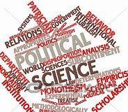 Political- Scientist -Job -Description – What -Are -Their -Duties