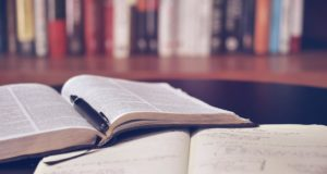 Lutheran World Federation (LWF) Scholarships