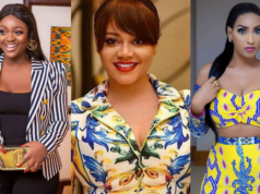 most-popular-ghanaian-celebrities-on-tiktok