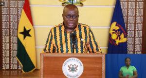 Tertiary Institutions in Ghana Reopening date
