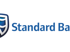 Standard Bank Group Scholarship Programme