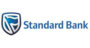 Standard Bank Group Scholarship Programme