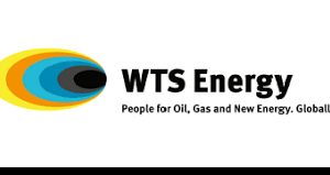 WTS Energy Ghana Recruitment 2020