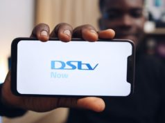 Watch DStv On Your Smartphone