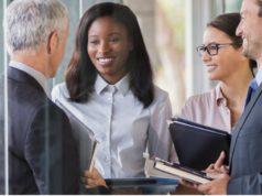 Credit Suisse International Wealth Management Associate Program