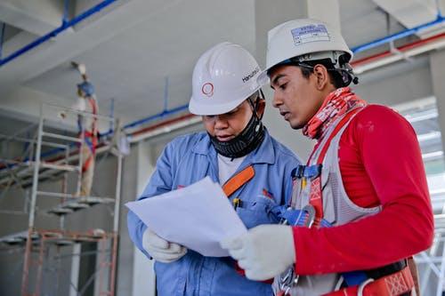 universities-offering-chemical-engineering-in-ghana