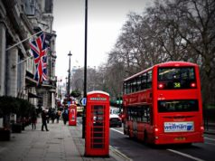 5- Reasons -To- Study -In -The- UK- As -An -International -Student