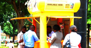 become-an-mtn-mobile-money-agent