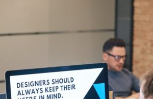 UI/UX -Designer -Job -Description – What -Are -Their- Duties