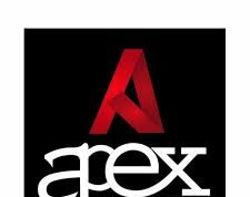 Apex Consults Limited Recruitment 2020