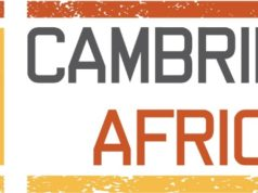 Cambridge Africa PhD Scholarships