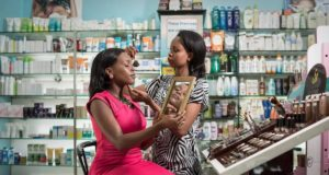 How to Start a Lucrative Cosmetics Business in Ghana