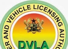 Driver & Vehicle Licensing Authority Recruitment 2020/2021