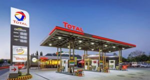 petrol-filling-station-business-in-ghana
