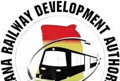 Ghana Railway Development Recruitment 2020/2021