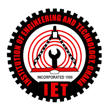 Institution of Engineering & Technology Recruitment 2020