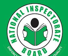 National Inspectorate Board (NIB) Recruitment 2020