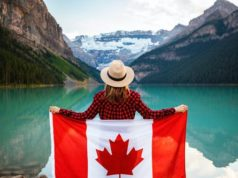 5- Reasons- To- Study- In- Canada- As- An -International- Student