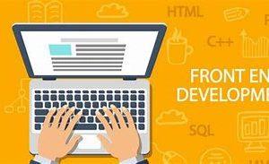 Front -End- Developer- Job- Description – What -Are -Their- Duties