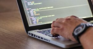 What -Does -The- Job- Of- A- Full -Stack- Developer -Entail ?