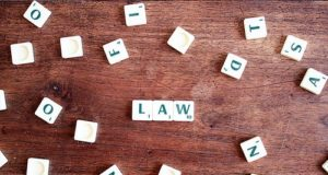 8- Areas- Of -Specialization -To -Consider -As -A- Lawyer