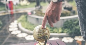 Tips -to -Consider- When -Choosing -A -School- Abroad