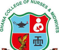 Ghana College of Nurses and Midwives Recruitment 2020/2021