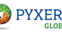 PYXERA Global Ghana Recruitment 2020