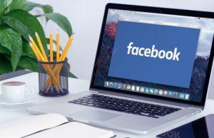 money-on-facebook-in-ghana