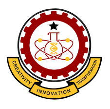C.K. Tedam University of Technology Admission Requirements