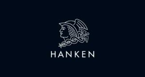 Hanken GBSN Scholarship