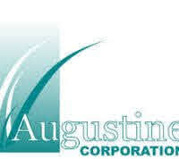 Augustine Corporation Recruitment 2020
