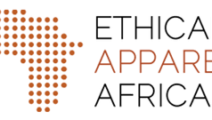 Ethical Apparel Africa (EAA) Ltd Recruitment 2020