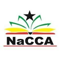 nacca-approved-textbooks-for-kg-to-basic-6